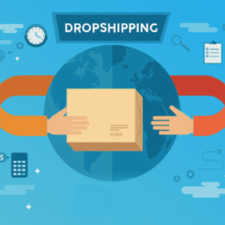 Dropshipping in italia