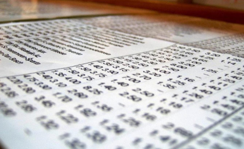 sistema matematico per vincere alle scommesse lavoro da casa con 899