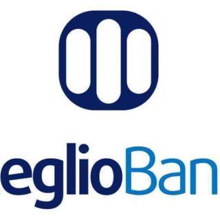 Conto deposito Meglio Banca