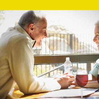 Poste vita fondo pensione