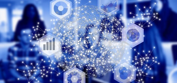 digitizatione aziendale